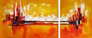 Vente Tableaux En Ligne Pas Cher : vente tableau pas cher en ligne peintures sur toile prix discount ~ Nature-et-papiers.com Idées de Décoration