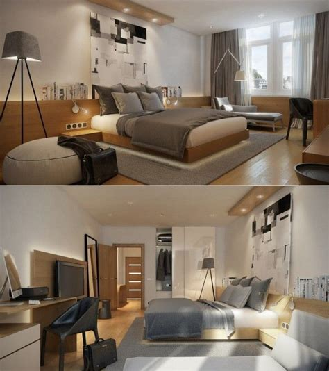 25 Newest Bedrooms That We Are In With by 25 Newest Bedrooms That We Are In With Rec 225 Maras