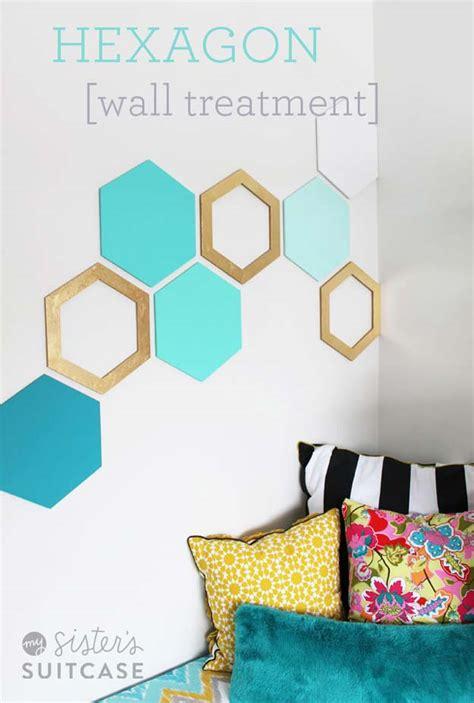 diy dorm room decor ideas