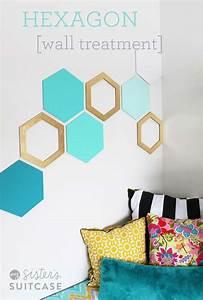 46 Best DIY Dorm Room Decor Ideas - DIY Projects for Teens