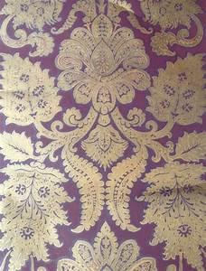Ausgefallene Tapeten Muster : richtig tapezieren designer tapeten und mustertapeten ~ Sanjose-hotels-ca.com Haus und Dekorationen