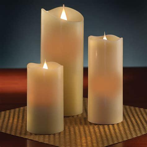 Candele Led by Led Candles