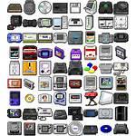 Icons Theme Retroarch Yoshi Libretro Forums Themes