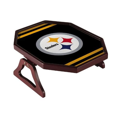 steelers office chairs pittsburgh steelers office chair