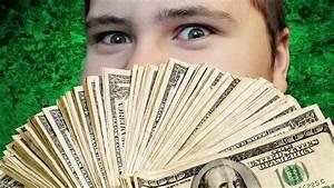Brauche Dringend Geld : ich brauche geld youtube ~ Jslefanu.com Haus und Dekorationen