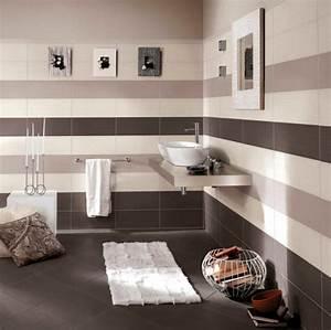 couleur salle de bain en 55 idees de carrelage et decoration With palette de couleur turquoise 9 quelle couleur dans la salle de bains deco salle de bains