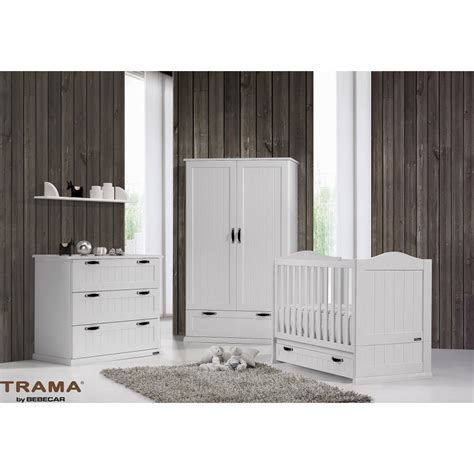 Baby Nursery Furniture by 52 Rustic Baby Furniture Sets White Rustic Bedroom