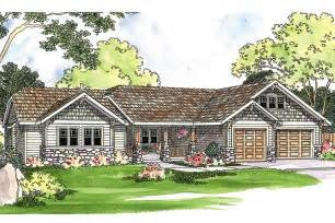 house plans craftsman craftsman house plans pinedale 30 228 associated designs