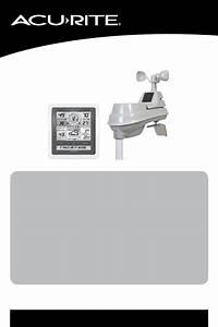 Acu  888143 User Guide