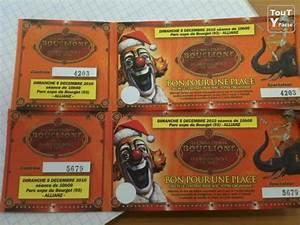 Le Bourget Code Postal : le cirque bouglione d 39 hiver au bourget dimanche 5 d cembre le bourget 93350 ~ Gottalentnigeria.com Avis de Voitures