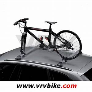 Support De Velo : elite porte velo porte san remo new pour barre de toit noir ref 0097001 ~ Melissatoandfro.com Idées de Décoration