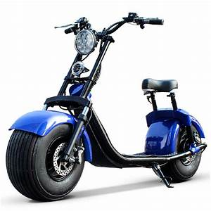 3 Rad Elektroroller : 2017 neue produkt 1000 watt citycoco citycoco 2 rad ~ Kayakingforconservation.com Haus und Dekorationen