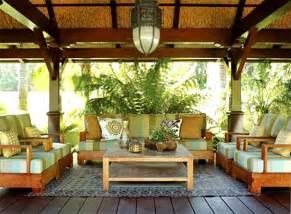 decorative caribbean homes designs tropical interiors