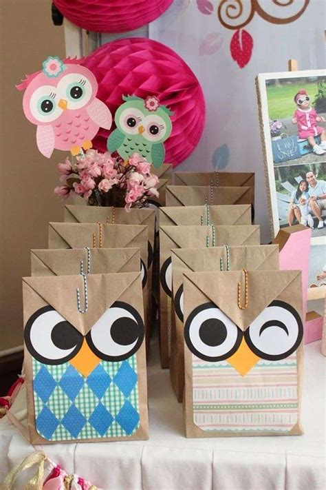 owl birthday party ideas owl party ideas owl birthday