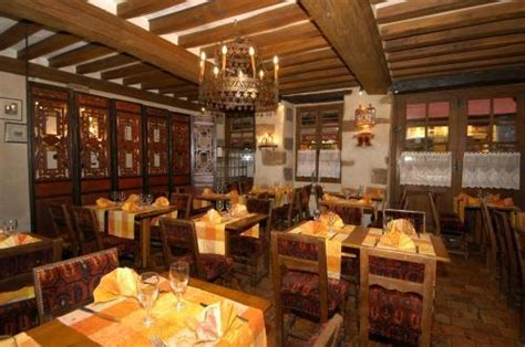 hotel auberge manche hotelsearch