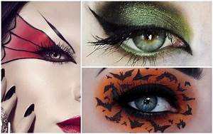 Disfraz De Bruja ⇒ Halloween, Carnaval, etc Ideas Para