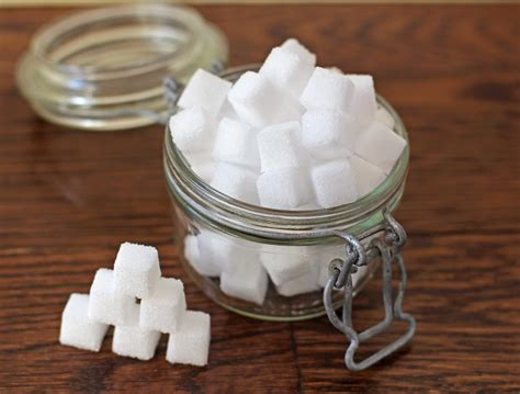 sugar cubes healthy diy sugar cubes desserts with benefits