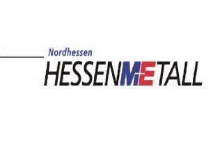 ausbildungsplätze 2017 kassel jetzt f 252 r ausbildungsjahr 2018 19 bewerben und auf fristen achten nordhessen journal
