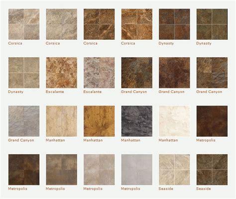 linoleum flooring patterns colors tyres2c