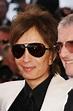 Michael Cimino Photos Photos - Cannes - Chacun Son Cinema ...