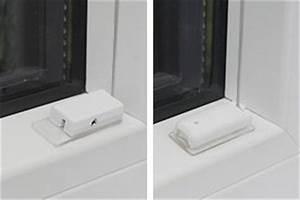 Plissee Für Feststehende Fenster Ohne Bohren : plissees auch ohne bohren montieren ~ Watch28wear.com Haus und Dekorationen