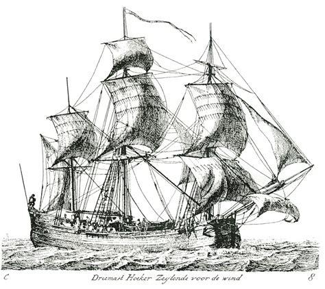 meermin slave mutiny wikipedia