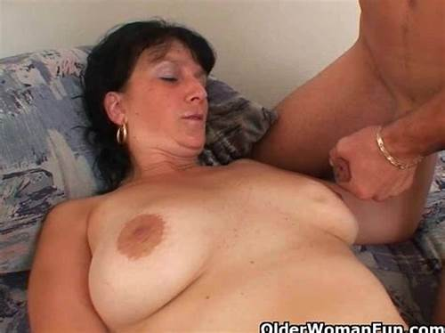 Aunty Wants Your Facial On Her Large Bodies #Mature #Mom #Craves #Her #Daily #Cumshot