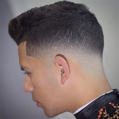 modern pompadour hairstyles  men  images