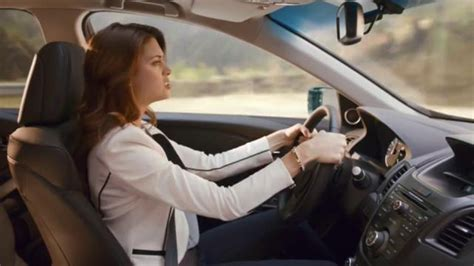 acura rdx tv commercial drive   boss song