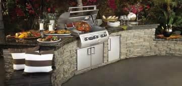 u shaped kitchens with islands concord serpentine curved design custom usa ibd