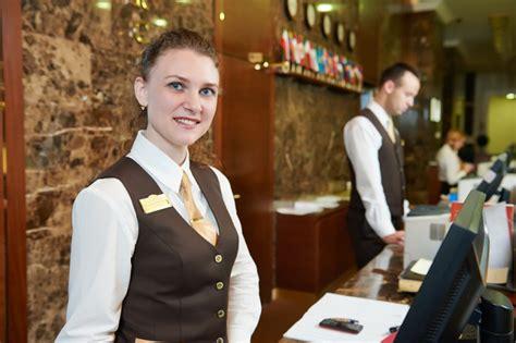 hotel front desk uniforms hotel front desk reception uniforms uniform nations