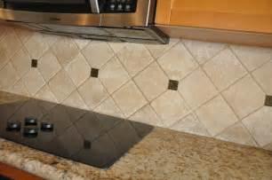 ceramic tile kitchen backsplash kitchen remodeling tile san diego