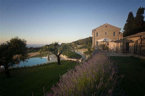 B B Porto Potenza Picena by Bed And Breakfast Perduto Country Resort In Porto