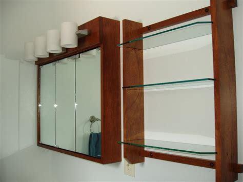 Medicine Cabinet Shelves Replacement The Homy Design