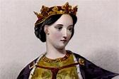 Plantagenet Queens Consort of England