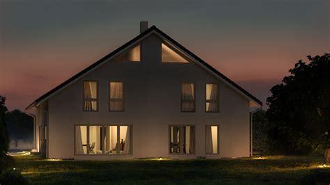 Danwood Haus Norken by Danwood Haus Erfahrungen Cheap Streif Haus Erfahrungen