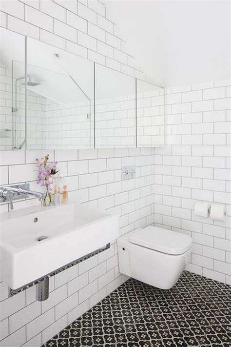 wide bathtub subway tile sizes for areas homesfeed