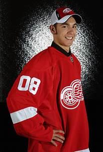 Boston University hockey player arrested on charge of ...