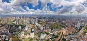"Jakarta, Indonesia"" Indonesia"