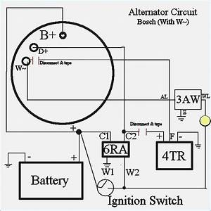 Wiring Diagram Engine Regulator Full For Android