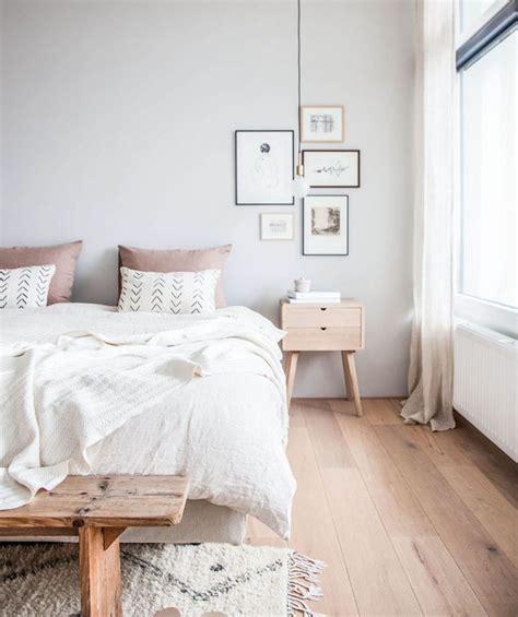 chambre lilas et gris les 25 meilleures idées de la catégorie idée déco chambre