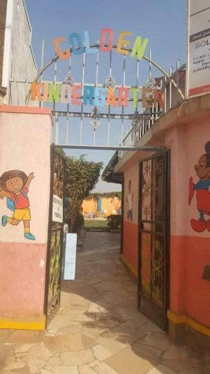 golden kindergarten amp day care center kawempe lukadde 941 | ?media id=278030869325594