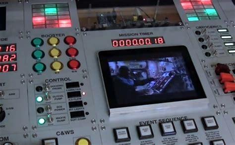 raspberry pi mission lunaire framboise 314 le