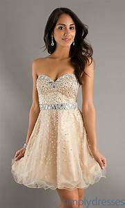 after wedding party dress dresses of the bridal variety With wedding after party dress