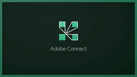 adobe connect ends june   office  instruction