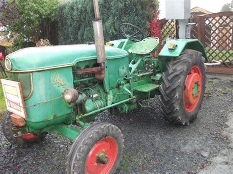 deutz d40 2 tracteur deutz d40 2 page 2