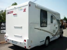 Credit Camping Car 120 Mois : challenger genesis 288 eb 2015 camping car profil occasion 44500 camping car conseil ~ Medecine-chirurgie-esthetiques.com Avis de Voitures