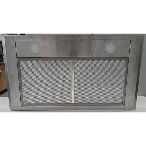 quiz de cuisine test sauter shb4917x hottes de cuisine mode évacuation
