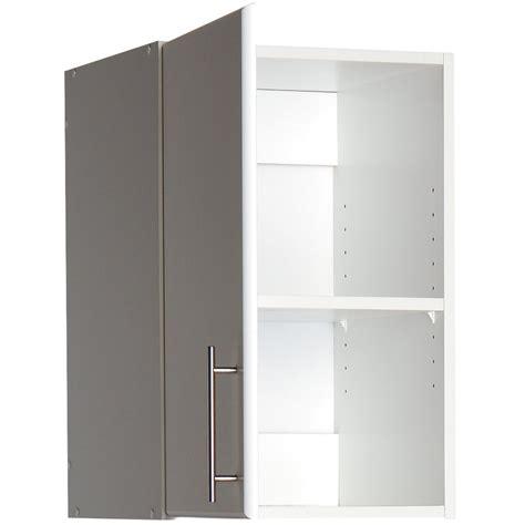 pantry kitchen storage cabinets storage cabinets storage cabinets pantry