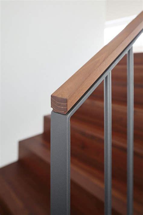 Geländer Treppe Holz by Gel 228 Nder Gel 228 Nder Moder